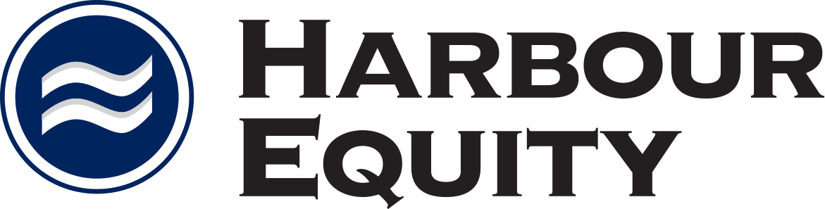 Harbour Equity Builder Story Logo