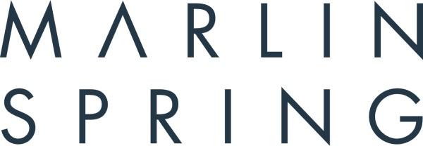 marlin spring logo