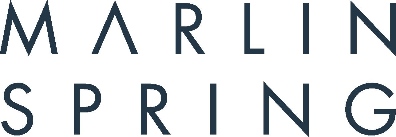 Marlin Spring